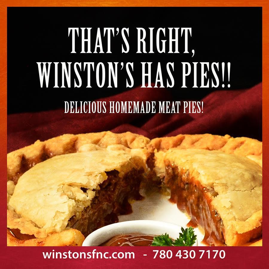 Pie Day 2